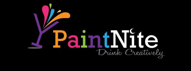 paintnited